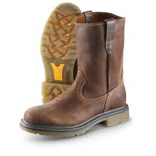 ariat winter boots for men mount mercy university