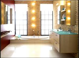 Crazy Bathroom Ideas 100 Bathroom Ideas Traditional Traditional Bathroom