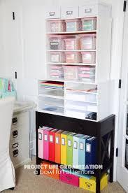 best 25 office supply organization ideas on pinterest office