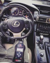 lexus gs430 tuning new product rr racing ecu tuning and supercharger development