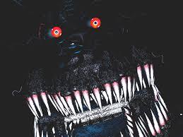 five nights at freddy s halloween horror nights 311 best five nights at freddy u0027s images on pinterest night