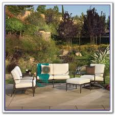 Used Outdoor Furniture - used ow lee patio furniture patios home furniture ideas