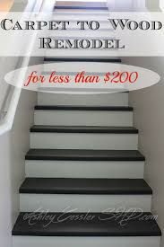 best 25 carpet replacement cost ideas on cost to