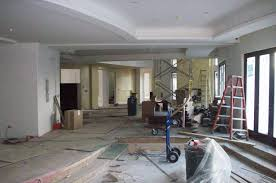 home interior remodeling sell home interior new sell more homes with free estimates for