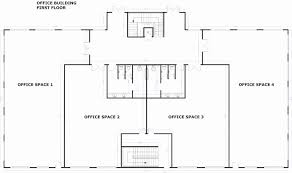 small business office floor plans small office building floor plans home mansion bussines plan