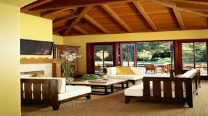 dining room color trends yellow paint colors for living room