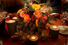 Fall Wedding Table Decor Fall Wedding Party Ideas Fall Wedding Program Ideas Inspiring