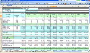 excel template invoice tracking invoice tracking spreadsheet excel