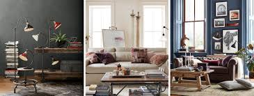 Pottery Barn Living Rooms Pottery Barn Color Collections Brought To You By Sherwin Williams