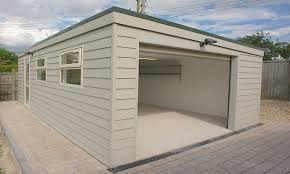 54 roof garage plans 17 harmonious garage roof designs pictures flat roof garage sloped roof garage interior designs flauminccom