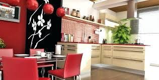 home decor china wholesale wholesale home decor china clssic spnish buy wholesale home decor