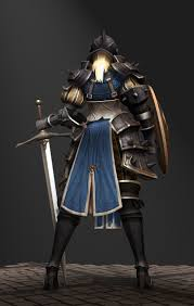bdo wizard costume 977 best kingdoms images on pinterest concept art character