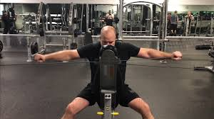 how to bench press diesel sc