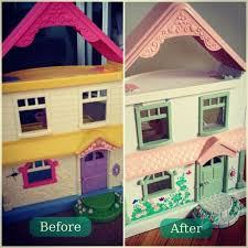 Home Design Homemade Barbie Doll by Best 25 Plastic Doll Ideas On Pinterest Clay Pot Projects For