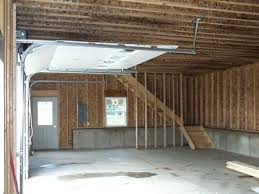 photo gallery garages albany ny builders gallery b e l