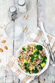 recette de cuisine pour le soir recettes vegan rapides et faciles