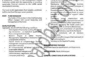 Staff Accountant Resume Samples by Sample Staff Accountant Resume Objective Entry Level Accounting