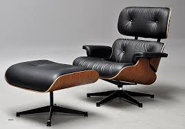 vintage eames lounge chair and ottoman vintage eames lounge chair and ottoman beautiful eames lounge chair