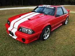 1993 ford mustang parts 1993 ford mustang parts car autos gallery