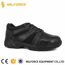 buy safety boots malaysia milforce army workforce anti slip work shoes safety boots