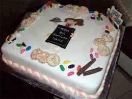 wedding cake bakery near me 30th birthday cakes cake bakery near me baskin robbins 50th wedding