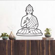 compare prices on buddhism lotus wall online shopping buy low