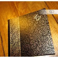 asian wedding invitations damask wedding cards asian stationary rsvp unique cheap