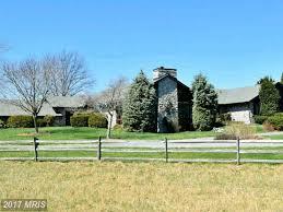 berryville va homes for sale 643 lander lane berryville va 22611