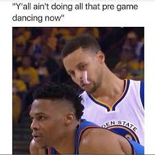 Kevin Durant Memes - funniest kevin durant okc memes after blowing 3 1 lead to warriors