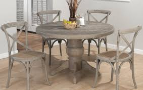 dining room grey dining room sets amazing 5 piece dining room