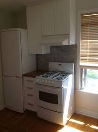 Small Kitchenette by Ikea Equipped Small Kitchenette Needs A Vertical Drawer For