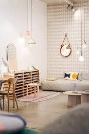 Schlafzimmer Vintage Braun Ideen Vintage Schlafzimmer Ideens