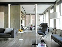 chambre loft yorkais deco loft yorkais stunning stunning en ration style