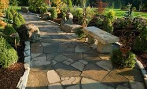Average Cost Of A Patio by Pavers Cost Per Square Foot Crafts Home