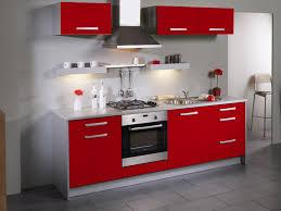 Meuble Cuisine Inox Ikea by