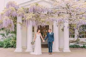 Professional Wedding Photography Creative Wedding Photography London Professional Wedding