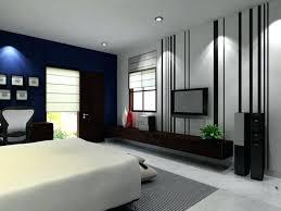 couleur de chambre moderne peinture chambre moderne adulte couleur peinture chambre adulte 25