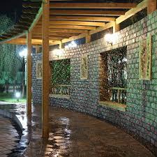 ip65 waterproof outdoor laser light projector holiday garden