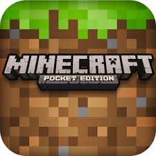 minecraf pe apk minecraft pocket edition v0 10 4 apk android app