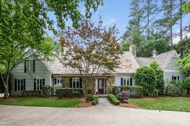 lake norman luxury homes and lake norman luxury real estate
