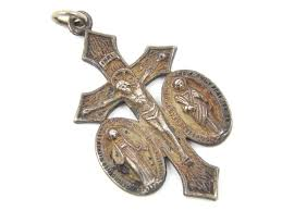catholic supplies 28 best crosses and crucifixes images on catholic