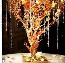 Great Gatsby Centerpiece Ideas by 86 Best Great Gatsby Flapper Party Images On Pinterest Gatsby