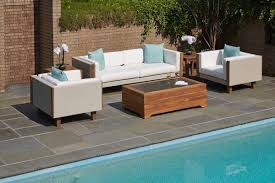 wicker u0026 woven furniture villa terrazza patio u0026 home 707 933 8286