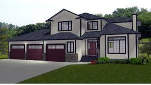 split 3 car garage house plans full hd cars wallpapers