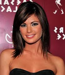how to grow out layered women s hair into bob 70 brightest medium length layered haircuts and hairstyles