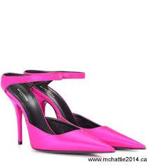 balenciaga shoes pumps sneakers sandals boots men u2013 women canada
