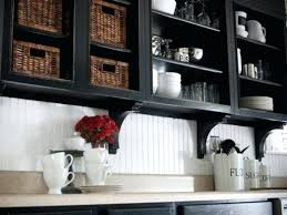 repainting kitchen cabinets ideas painted kitchen cabinets ideas colors size of cabinets two tone