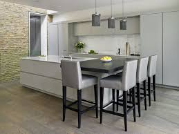 Fitted Kitchen Designs 68 Best Kitchens By Brayer Design Images On Pinterest Fitted