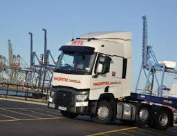 renault truck 2016 macintyre transport chooses renault range t for its first euro 6