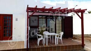 casa nitho 2 bungalow fuerteventura casa nitho 1 und 2